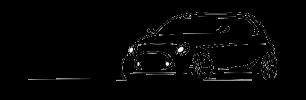 24 órás készpénzes autófelvásárlás: 06-20/485-5377